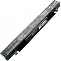 Аккумуляторная батарея Asus A41-X550