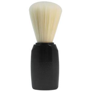 Luxury - Помазок для бритья PB-04 (искусственный ворс)