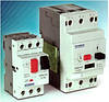 Автоматические выключатели MMS80K 56-80А Хюндай