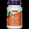 Цинк глюконат / Zinc, 50 мг 100 таблеток