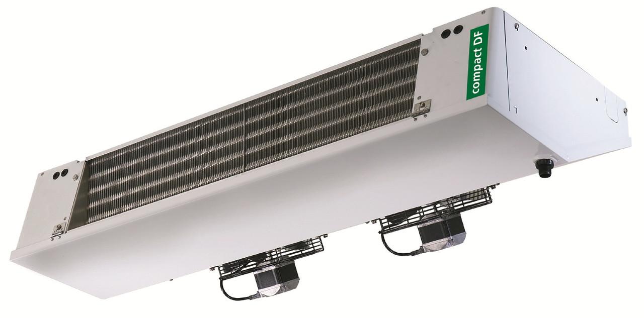 Воздухоохладитель Küba DFBE 062 D