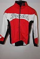 Термокуртка размер XXL Spiuk