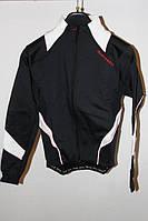 Термокуртка размер M Spiuk