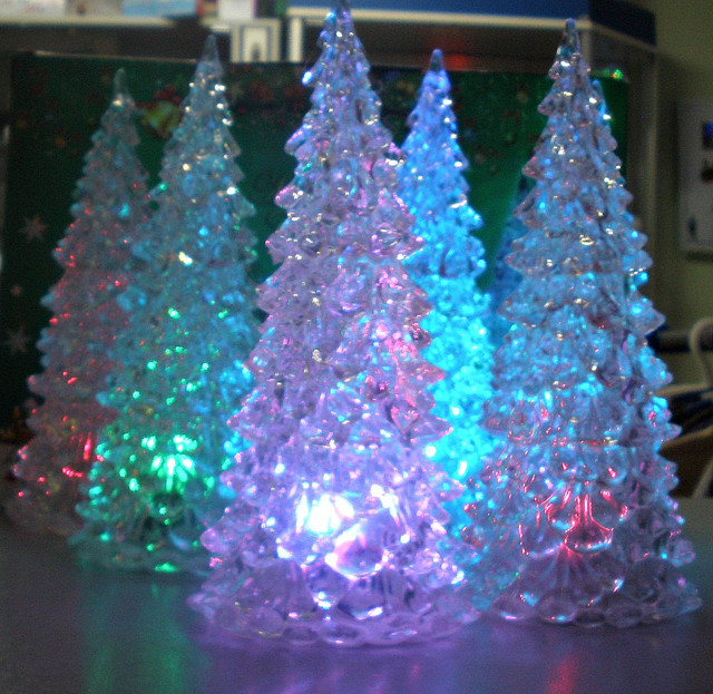 новогодние светодиодные елки интернет магазин
