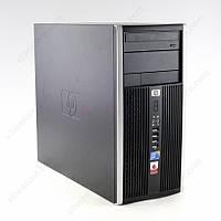 Системный блок HP 8000 Elite