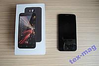 Мобильный телефон BRAVIS Hit (TZ-938), фото 1