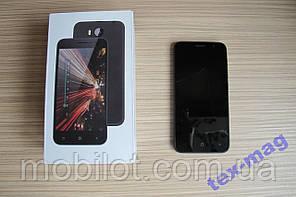 Мобильный телефон BRAVIS Hit (TZ-938)