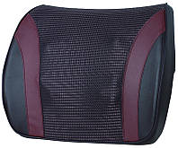 Массажная роликовая подушка ZENET ZET-722
