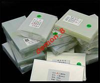 OCA пленка SJ 250UM Samsung A5/A500F
