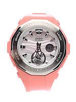 Женские часы CASIO Baby-G BGA-220-4AER