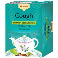 Колдикс чай от простуды, 20ф/п, Индия
