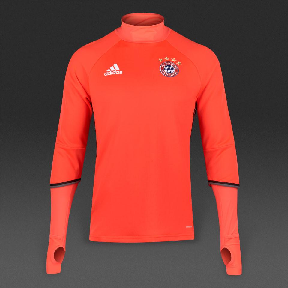 Спортивный костюм Adidas e71ba976ddc78