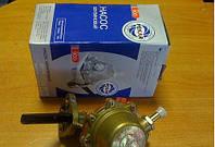 Насос топливный Газель,УАЗ двигатель УМЗ 4215, 4218 (производство ПЕКАР)