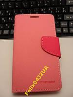 Чехол-книжка GOOSPERY Samsung I9300 Galaxy S3