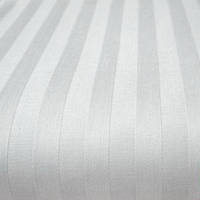 Ткань для постельного белья страйп сатин, фото 1