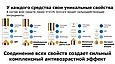 Сыворотка для лица Визион VISION Skincare с фактором роста IL10, фото 6