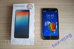 Мобильный телефон Lenovo S860 (TZ-1216)