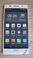 Мобильный телефон Huawei P6-U06 (TR-1823)