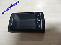 Мобильный телефон Sony Ericsson U20i Xperia