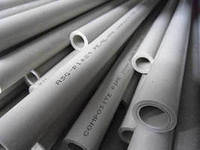 Труба ПН 10 20х2,3 Fv Plast
