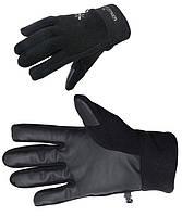 Перчатки Norfin Storm флисовые (703040)