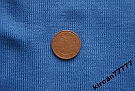 2 евроцента 2002 г  Германия