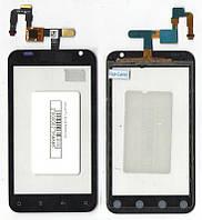 Сенсор HTC S510b Rhyme (G20)