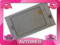 Сенсор тачскрин ASUS Fonepad 7 FE375 /FE375 /K019