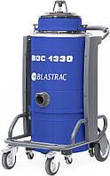 Промышленный пылесос BDC-1330