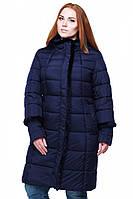 Зимняя куртка женская Анеля Nui Very