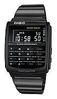 Часы Casio CA-506B-1AEF с калькулятором оригинал