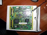 Panasonic TH-42PV60RH Control Board TNPA3810