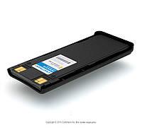 Аккумулятор Craftmann BMS-2S для Nokia (ёмкость 1200mAh)