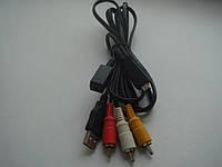 USB Кабель Sony VMC-MD3