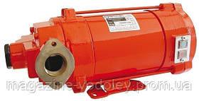 Насос для перекачки бензина, керосина, бензола, ДТ AG 800, 70-80 л/мин, Испания
