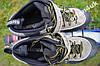 Веловзуття Shimano SPD з Німеч// 44 розмір