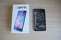 Мобильный телефон Gigabyte GSmart T4  (TZ-1218)