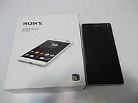 Мобильный телефон Sony C5 e5563
