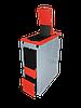 Твердотопливный котел TverdoTOP HARD TH-15 Plus (с утеплителем)