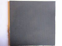 Набоечная резина JB конверт 500*500*6 мм  цв.черный