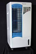 Охладитель воздуха ZENET YS 04