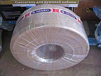 Труба металлопластиковая 16 бесшовная HENCО.