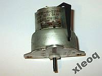 Электродвигатель ДСОР32-15-2