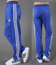 Мужской ассортимент (брюки, шорты, костюмы)