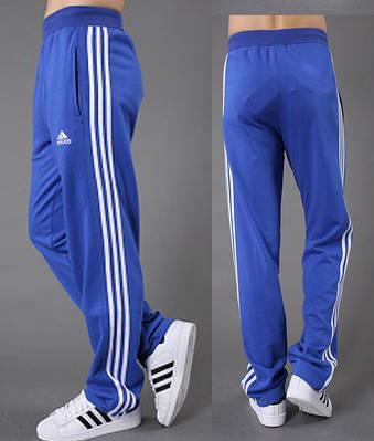 Чоловічий асортимент (брюки, шорти, костюми)