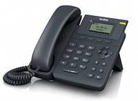IP-телефон Yealink SIP-T19P