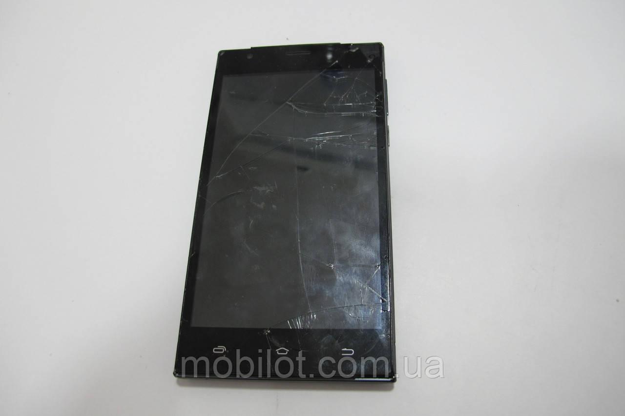 Мобильный телефон Nomi i503 (TZ-1079) На запчасти