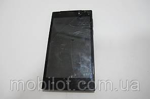 Мобильный телефон Nomi i503 (TZ-1079)