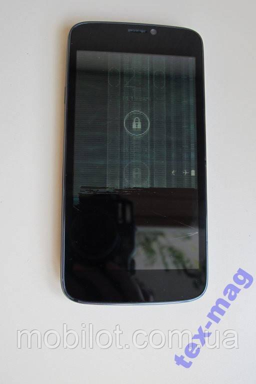Prestigio MultiPhone 3502 Duo (TZ-1269)