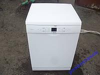 Посудомойная машина BOSCH SelencePlus б/у